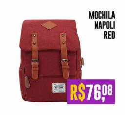 1aa3fac8a Bolsas, malas e mochilas no Brasil - Página 40 | OLX