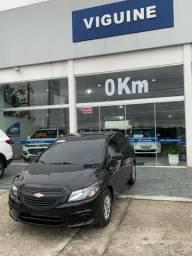 Gm - Chevrolet Onix 1.0 Joy 2019 * 0km * Melhor valor do mercado - 2019