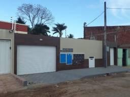 Apartamento Novo Com Documentação Grátis, Use Seu Fgts na Entrada, 85-9 99222891 What