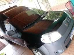 Fiat Fiorino - 2015