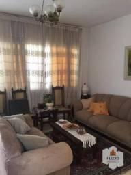 Casa com 3 dormitórios à venda, 135 m² - Vila Brunhari - Bauru/SP