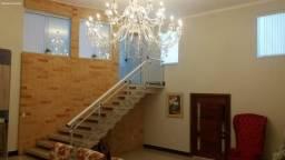 Casa condomínio Terras de Santa Elisa, com 316 metros quadrados, 4 quartos - Limeira - SP