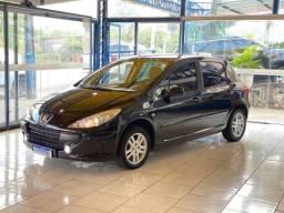 Peugeot 307 20s A Feli 2008 Gasolina
