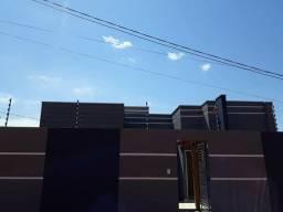 Casa nova itbi e registro