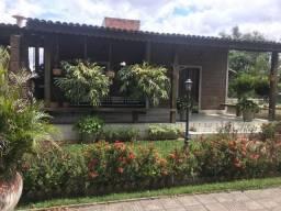 Casa em Gravatá - Privê Eldorado (Acesso Serra do Maroto)