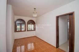 Apartamento para alugar com 2 dormitórios em Petrópolis, Porto alegre cod:252869
