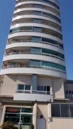 Excelente Apartamento à venda com 3 dormitórios na Vila Operária