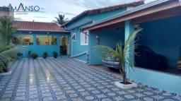 casa - Jardim Denadai - Sumaré-sp