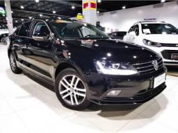Volkswagen Jetta 1.4 CL TSI