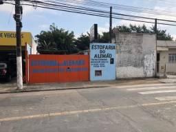 Ótimo terreno à venda localizado no bairro São João