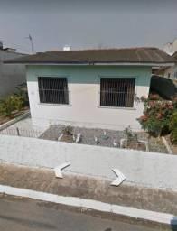 Excelente terreno a venda no São Vicente em ótima localização