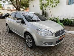 Fiat Linea ESSENCE