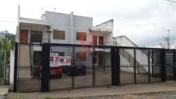 Apartamento Residencial à venda, Bom Sucesso, Gravataí - .