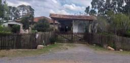 Fazenda com 31,4hectares à venda, por R$ 2,34 milhões - São Lourenço - Mafra/Santa Catarin