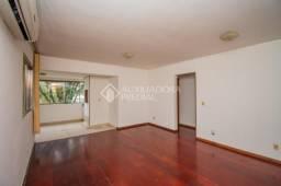 Apartamento para alugar com 2 dormitórios em Partenon, Porto alegre cod:239842