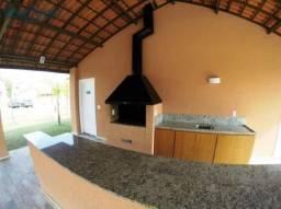 Excelente Apartamento - Vila Flora -Hortolandia