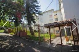 Apartamento à venda com 3 dormitórios em Santo antônio, Porto alegre cod:9927792