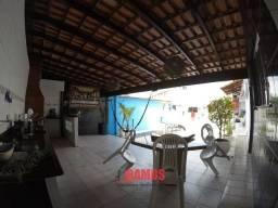 Casa Duplex 03 Quartos em Porto Canoa