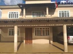 Casa em Vicente Pires com 3 Quartos - Oportunidade imperdível!!! Brasília DF