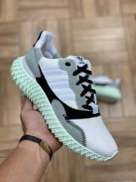 Tênis Adidas New