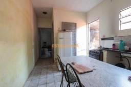 Casa com 1 dormitório à venda, 64 m² por R$ 150.000,00 - Jardim Guanabara - Rio Claro/SP