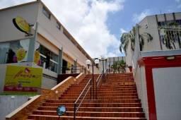 Kitchenette/conjugado para alugar com 1 dormitórios em Trindade, Florianópolis cod:25941