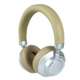 Headset Bluetooth Hoopson - LX01
