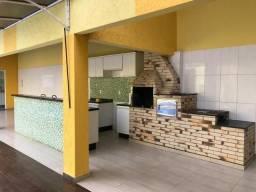 Casa Residencial - Vista Alegre, Varzea Grande