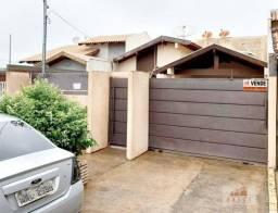 Casa com 2 dormitórios à venda, 115 m² por R$ 150.000,00 - Residencial Sol Nascent - Navir