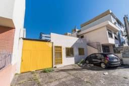 Terreno para alugar em São joão, Porto alegre cod:286617