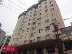 Apartamento com 1 dormitório para alugar, 36 m² por R$ 600,00/mês - Centro - Niterói/RJ