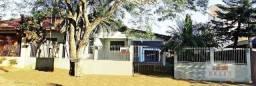 Casa com 3 dormitórios à venda, 130 m² por R$ 270.000 - Centro - Naviraí/MS