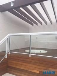 Apartamento à venda com 1 dormitórios em Barra funda, São paulo cod:509222