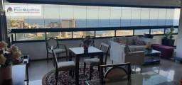 Apartamento com 4 Suites à venda, 200 m² - Morro do Gato - Salvador/BA
