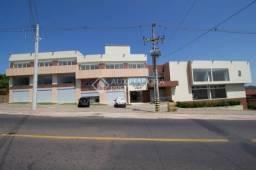 Loja comercial para alugar em Espírito santo, Porto alegre cod:307083