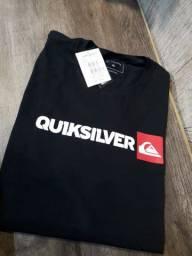 Camisetas 1° linha