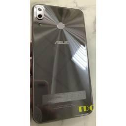 Troco ZenFone 5 em outro aparelho, do mesmo nível ... Ou superior devolvendo a diferencia