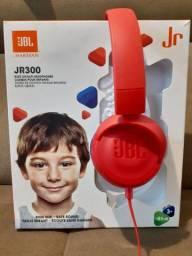 Fone JBL infantil original!