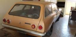 Caravan 1978