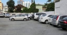 Estacionamento Entrada R$ 60 mil com 50 mensalista lucro agora R$6.000,00