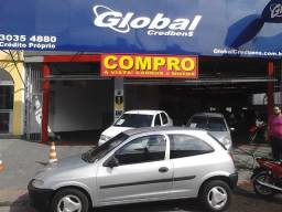 (Compro Pago Muito Bem ( Á Vista ) Carros e Motos A partir do Ano 2000 a 2016.)