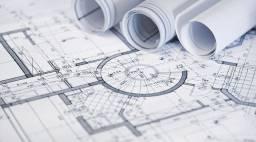 Projetos de Construção com Eng.º Mário Milano