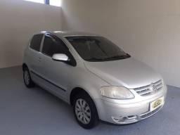 Volkswagen Fox 2006 1.0 Básico