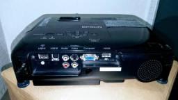 Projetor Epson S+18