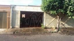 Casas de 2 dormitório(s) no VALE DO SOL em Araraquara cod: 7507