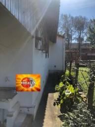 Excelente Casa 3 dormitórios Bairro Três Portos - Esteio, RS.