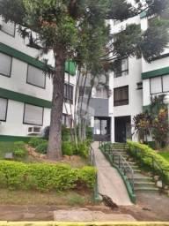 Apartamento à venda com 2 dormitórios em Nonoai, Porto alegre cod:9903166