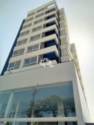 Apartamento à venda com 2 dormitórios em Cidade alta, Bento gonçalves cod:9918777