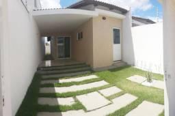 Promoção casa plana no Eusébio DE 250 POR 219 MIL