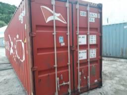 Container Super Promoção! Até durar o estoque! Direto do porto!